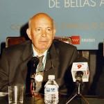 Gabriel Cualladó