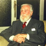 Francisco Pino