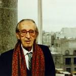 Eugenio Granell