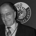 Ramón Barce