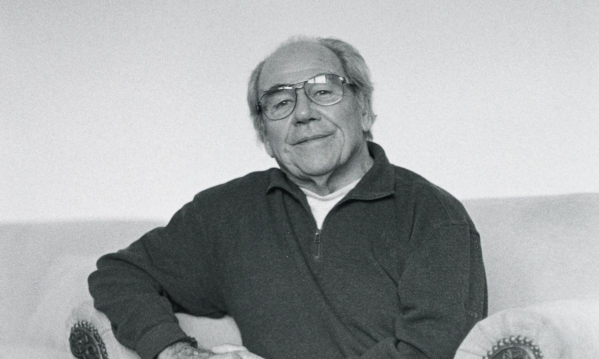 Image result for Jean Baudrillard