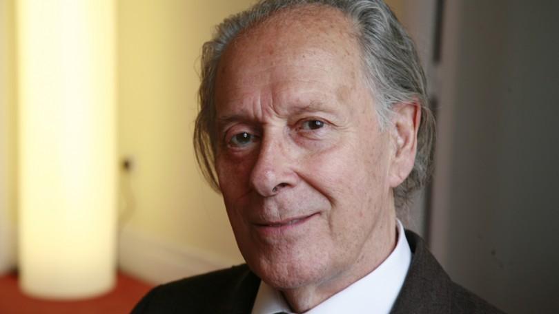 Alberto Portera