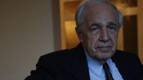 Protegido: Pierre Boulez en Radio Círculo