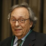 Jean Starobinski