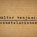 Constelaciones (CBA / SECC / AECID, 2010, 46′)
