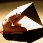 ACCIÓN!MAD10. VII Encuentro internacional de arte de acción