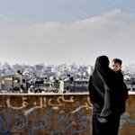Vidas quebradas: presas palestinas en cárceles israelíes?