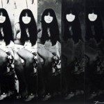 PhotoEspaña 2011 | Cámara ardiente: prostitutas de Fernell Franco