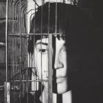 El Pensamiento cautivo. La tiranía de la imagen en la fotografía polaca después del año 1945