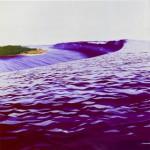 Premios Artes Plásticas UNED (22 años de pintura sin distancia)