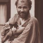 Muestra didáctica | 150 aniversario Gustav Klimt