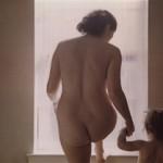 El, ella, ello. Diálogos entre Edward Weston y Harry Callahan | Photoespaña 2013
