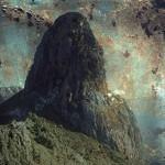 Cuatro visiones de La Gomera, la isla de los sentidos