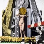 Josep Renau. El estilo de vida americano | PHE 14
