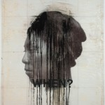 Sinónimos | Jaume Plensa