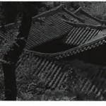 Joo Myung Duck | Retrato de la memoria