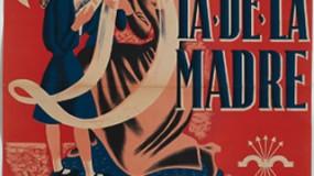 Posguerra: publicidad y propaganda (1939-1959)