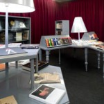 Exposición listos para leer | Actividades DDI