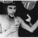 Che Guevara   La vida en fotos