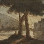 Johann Wolfgang Von Goethe | Paisajes