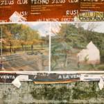 María Ruido | Proxecto edición