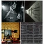 Madrid Mirada | 14 artistas latinoamericanos
