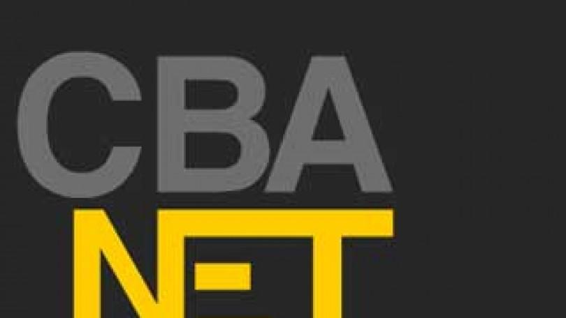 Cba.net