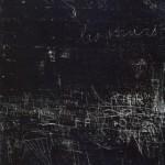 Jean Dubuffet | Jean Dubuffet o el idioma de los muros