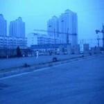 Zhao Liang. Escena urbana | Photoespaña 2009