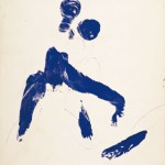 Herencias | Marie Raymond – Yves Klein