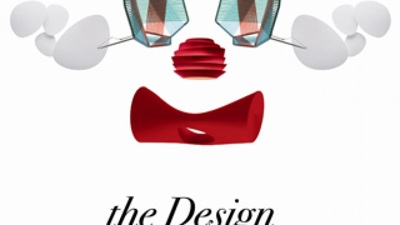Los productos más fascinantes del mundo | The Design Circus