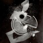 Photoespaña 2010 | László Moholy-Nagy. El arte de la luz