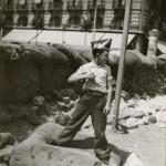 Gerda Taro / This Is War! Robert Capa at Work