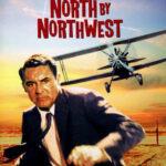 Con la muerte en los talones (North by northwest)