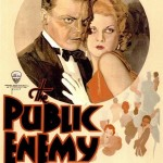 El enemigo público (The public enemy)