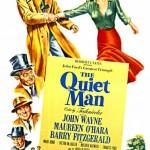 El hombre tranquilo (The Quiet Man)