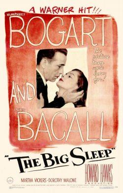 El sueño eterno (The Big Sleep)