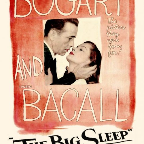 El sueño eterno (The Big Sleep)
