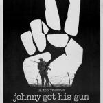 Johnny cogió su fusil (Johnny Got His Gun)