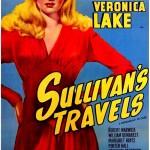 Los viajes de Sullivan (Sullivan's Travels)