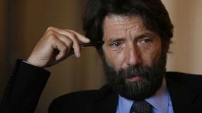 Massimo Cacciari. Europa y la filosofía