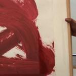 La poesía de los objetos. El coleccionismo de arte contemporáneo en España (CBA / Comunidad de Madrid, 2010, 42′)