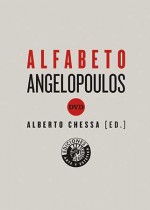 Alfabeto Angelopoulos