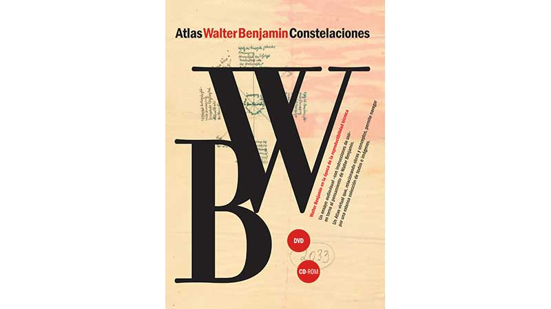 Atlas / Constelaciones