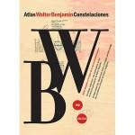 Atlas / Constelaciones [3ª edición]