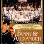 Fanny y Alexander (Fanny och Alexander)