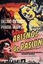 ABISMOS DE PASIÓN