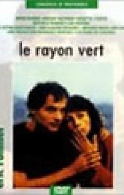 EL RAYO VERDE / Le rayon vert