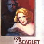 Capricho imperial (The Scarlet Empress)