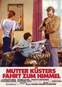 Viaje a la felicidad de Mamá Kusters (Mutter Küsters? Fahrt zum Himmel)